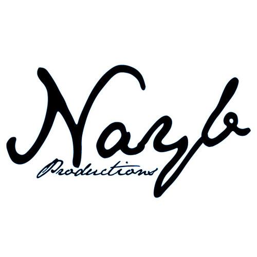 naybproductions's avatar