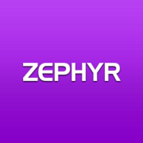 xPerfectZephyr's avatar