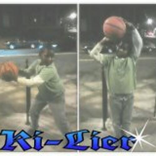 Ki-Lier Killahh's avatar