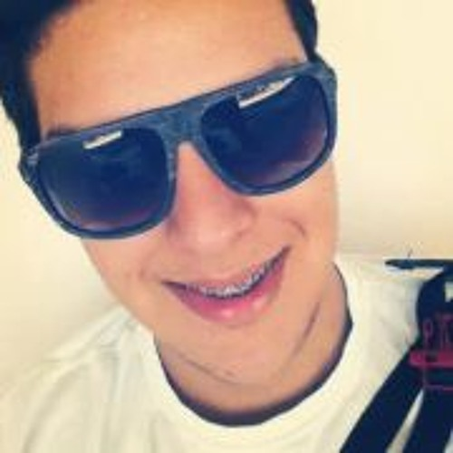 Walter Carvalho 3's avatar