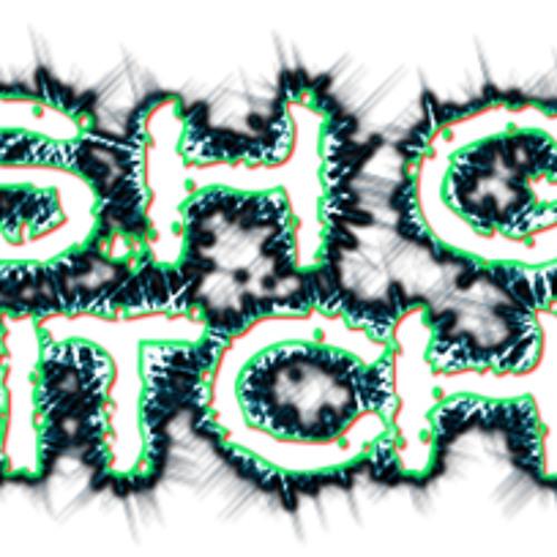 Smash_Gang's avatar