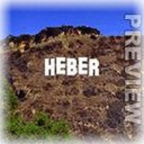 Heber Alex's avatar