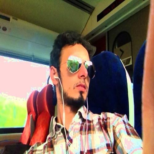 Abugharsa's avatar