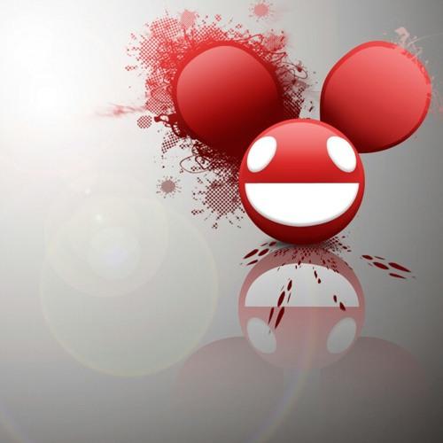 michaelgarcia222's avatar
