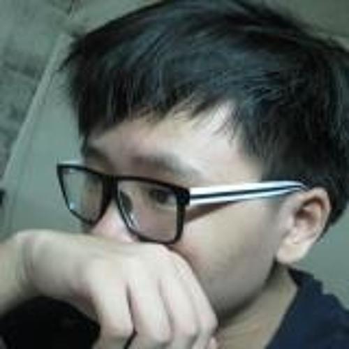 Thành Nguyễn Việt's avatar