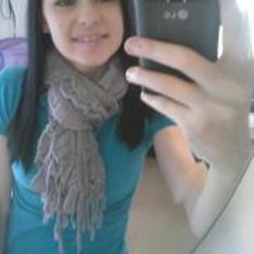 Breanna Nicole Sweetman's avatar