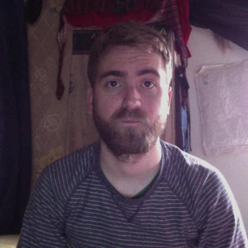 Blake Alexander Armstrong's avatar