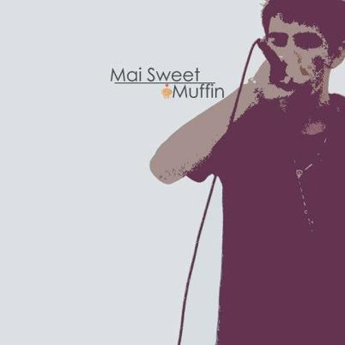 McBofo (Poeta Record's)'s avatar