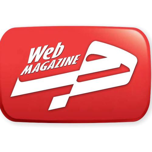 Web Mag Online's avatar