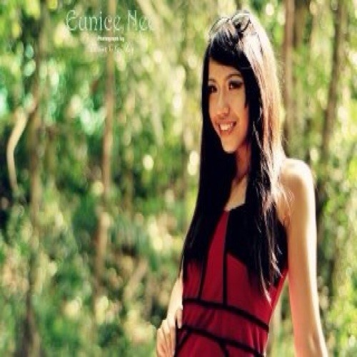 Eunice Nee's avatar