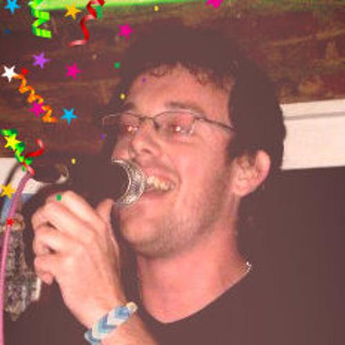 Tayo Dalmasso's avatar