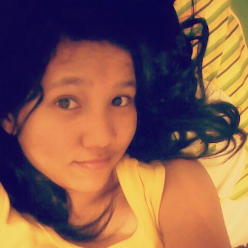 Dcyacya's avatar