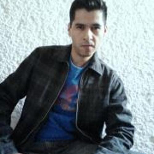 Oscar Arellano M's avatar