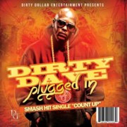 @DirtyDaveDDE- All Bout That Money