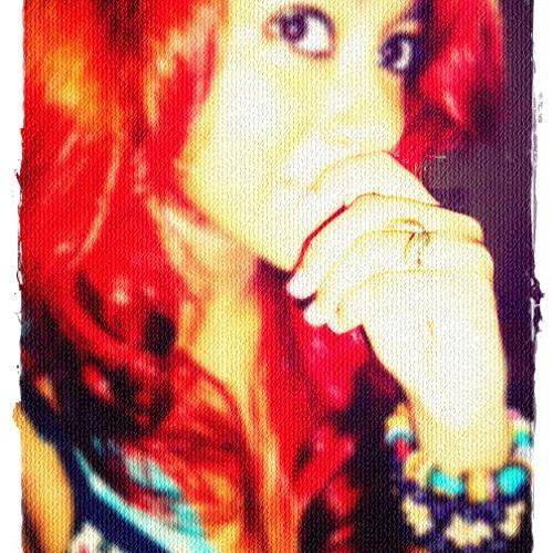 Laala D Sa Phire's avatar