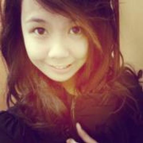 Lyngelle Cuzzamu's avatar