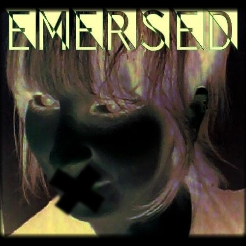 Emersed [Official]'s avatar