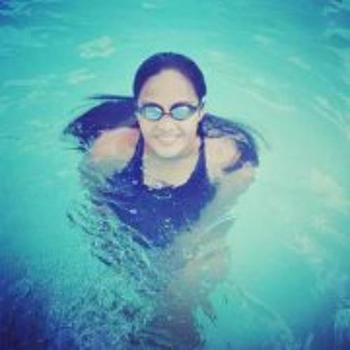 Greia Garcia's avatar