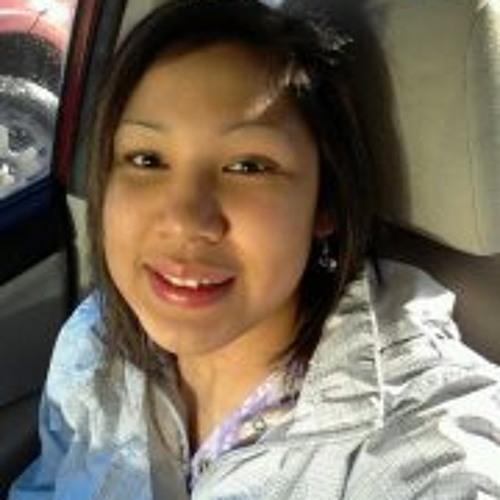Nicole Shelton 1's avatar