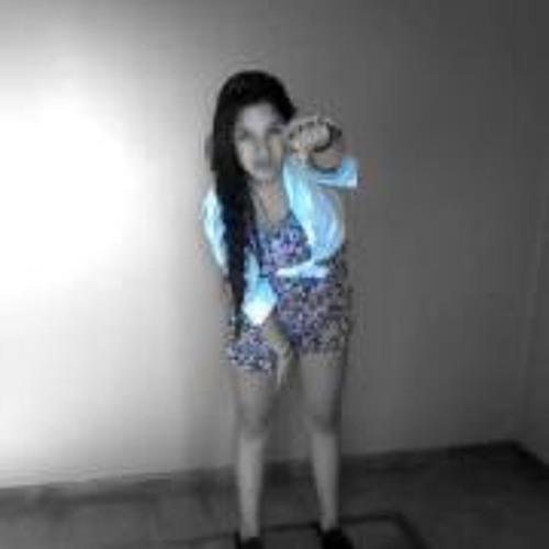 Michelle Morenolml's avatar