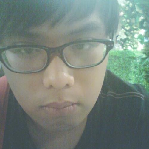 Yangyang Lim's avatar