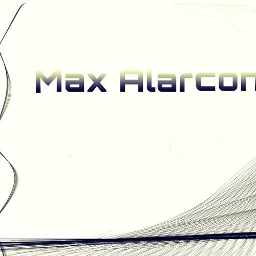Max Alarcón's avatar