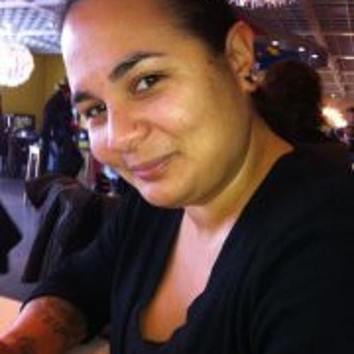 Amrah van der Meijden's avatar