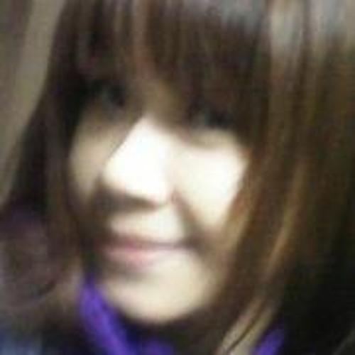 Liyan Zhan's avatar