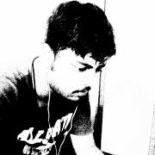 Apoorva Mohan 2's avatar