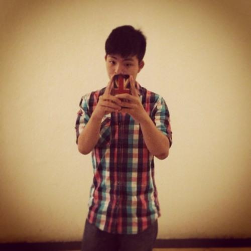 BrandonOng's avatar