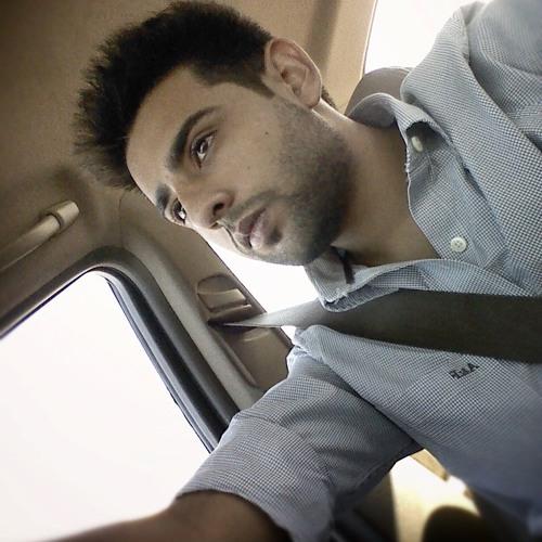 Ravneek Singh Sivia's avatar