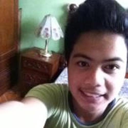christiannochoa's avatar