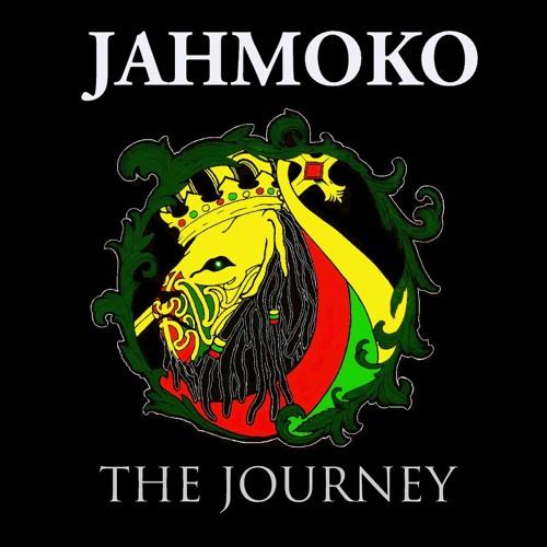 JAHMOKO's avatar