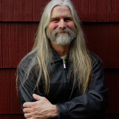 Dale Thomas Rates's avatar