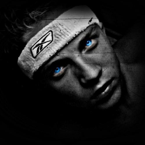 DJ SAMPL3R's avatar