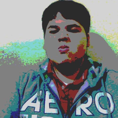 FKKN 1nsane's avatar