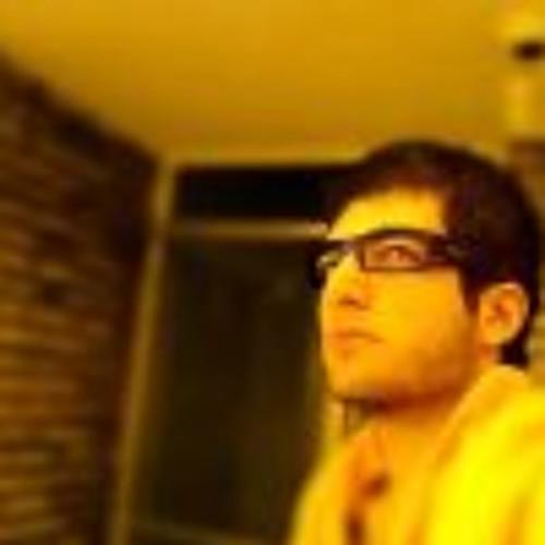 Dyp IEgol's avatar