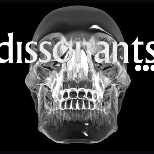 Dissonants's avatar