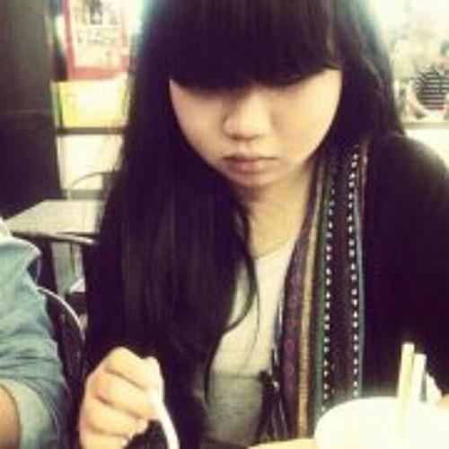 Kylie Yeo 1's avatar