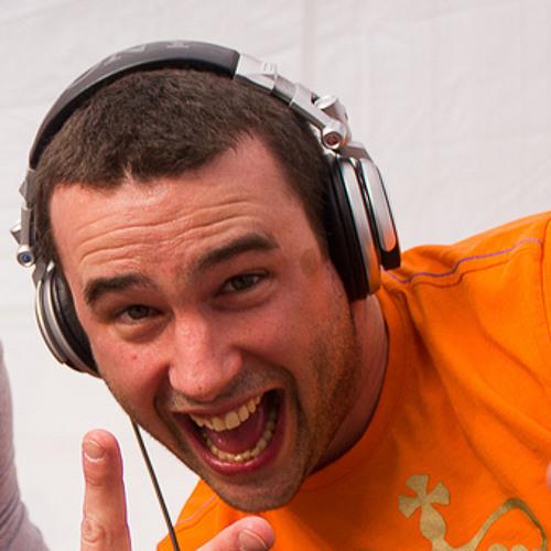 PaoloJay's avatar