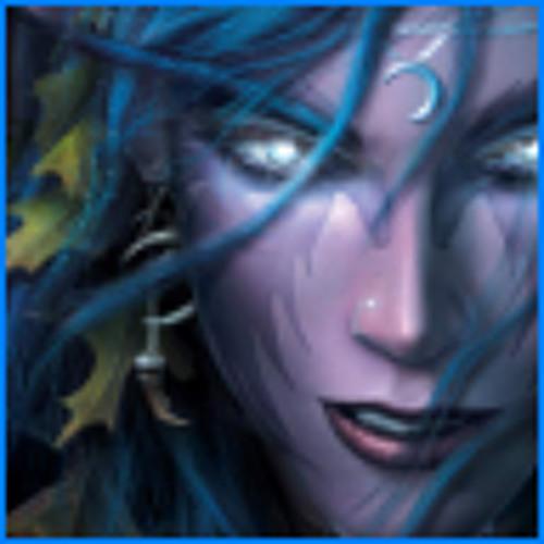Radotooo's avatar