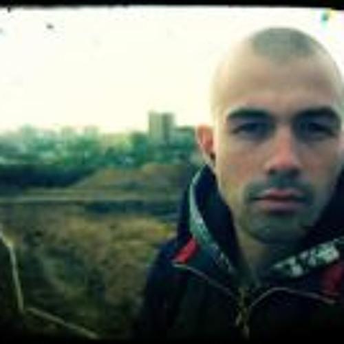 Dima Samusenkov's avatar