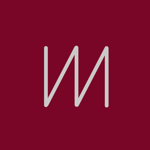 Vibemasters's avatar