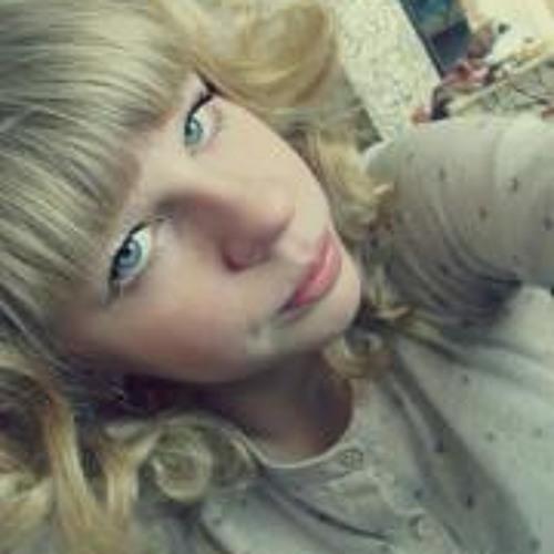 Alina  Koryakina's avatar