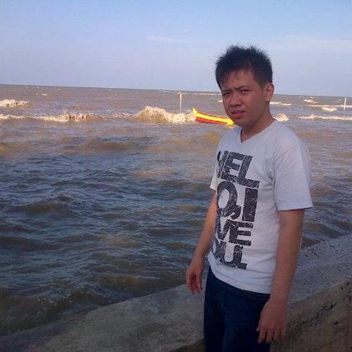 Michael Liu94's avatar