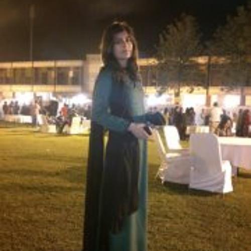 Fizza Tahir 1's avatar