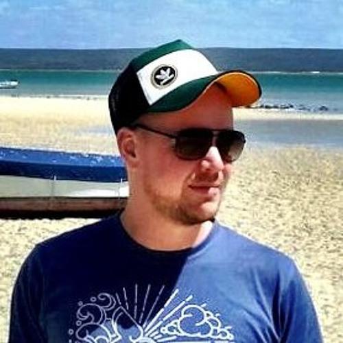 JasonKempen's avatar