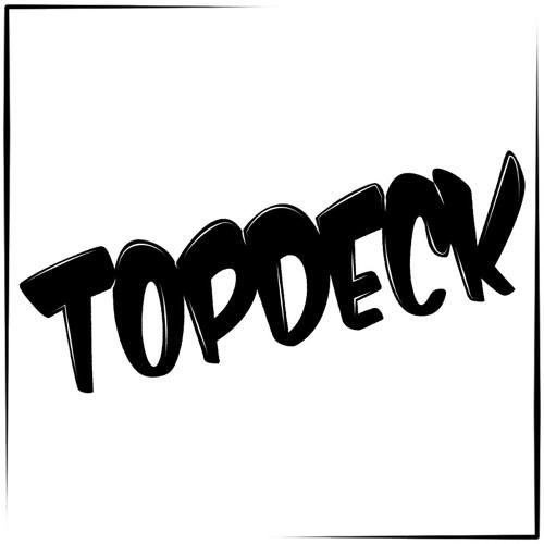 TopDeck's avatar