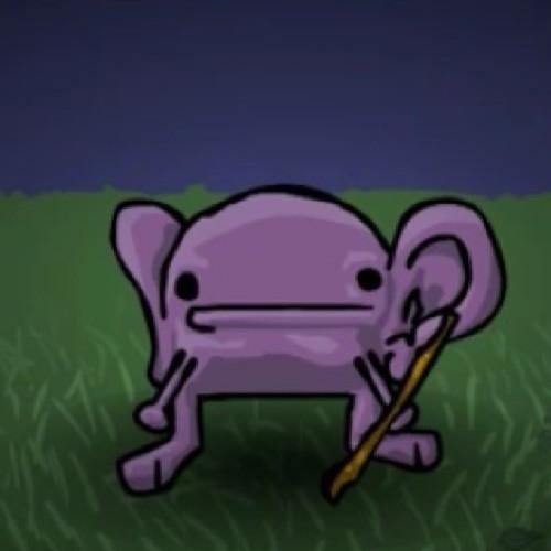 mrTSB's avatar