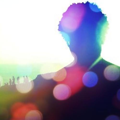 christophe césaire's avatar